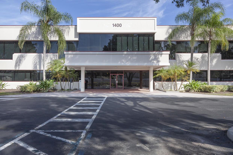 1400 Corporate Center Way Wellington, FL 33414 photo 5