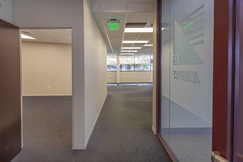1400 Corporate Center Way Wellington, FL 33414 photo 7