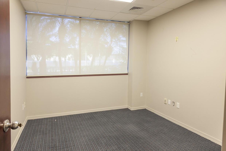 1400 Corporate Center Way Wellington, FL 33414 photo 9