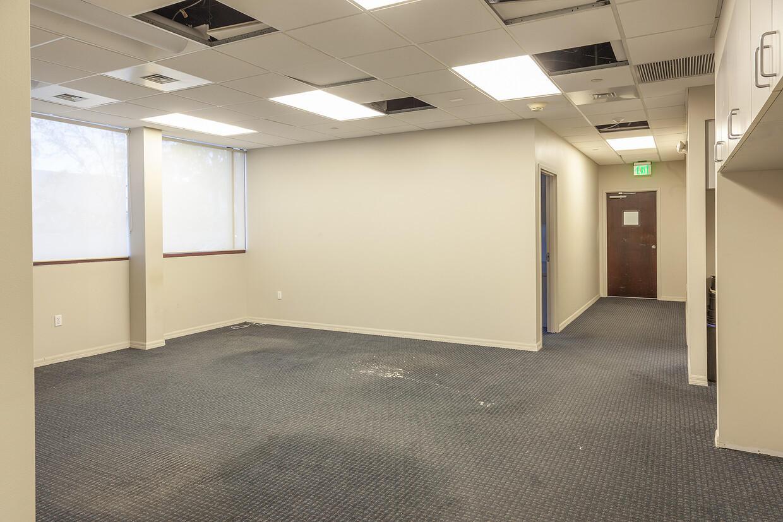 1400 Corporate Center Way Wellington, FL 33414 photo 11