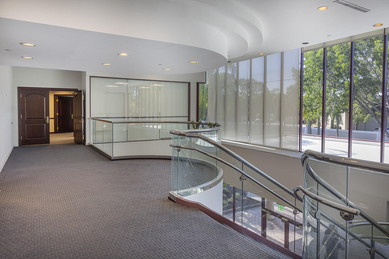1400 Corporate Center Way Wellington, FL 33414 photo 12