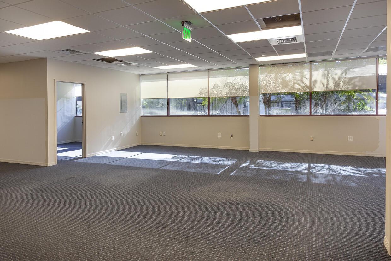 1400 Corporate Center Way Wellington, FL 33414 photo 13