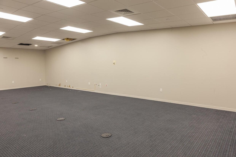 1400 Corporate Center Way Wellington, FL 33414 photo 14