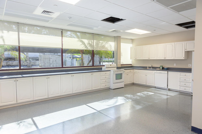 1400 Corporate Center Way Wellington, FL 33414 photo 15