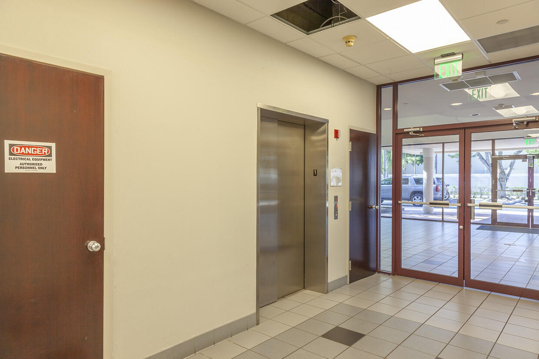1400 Corporate Center Way Wellington, FL 33414 photo 16