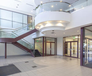 1400  Corporate Center Way  For Sale 10593968, FL