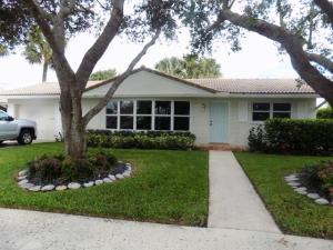 1026 SW 12th Terrace  For Sale 10593985, FL