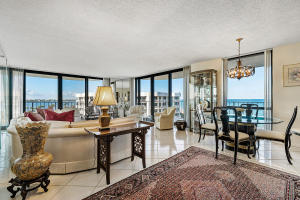 3360 S Ocean Boulevard 6cii For Sale 10594179, FL