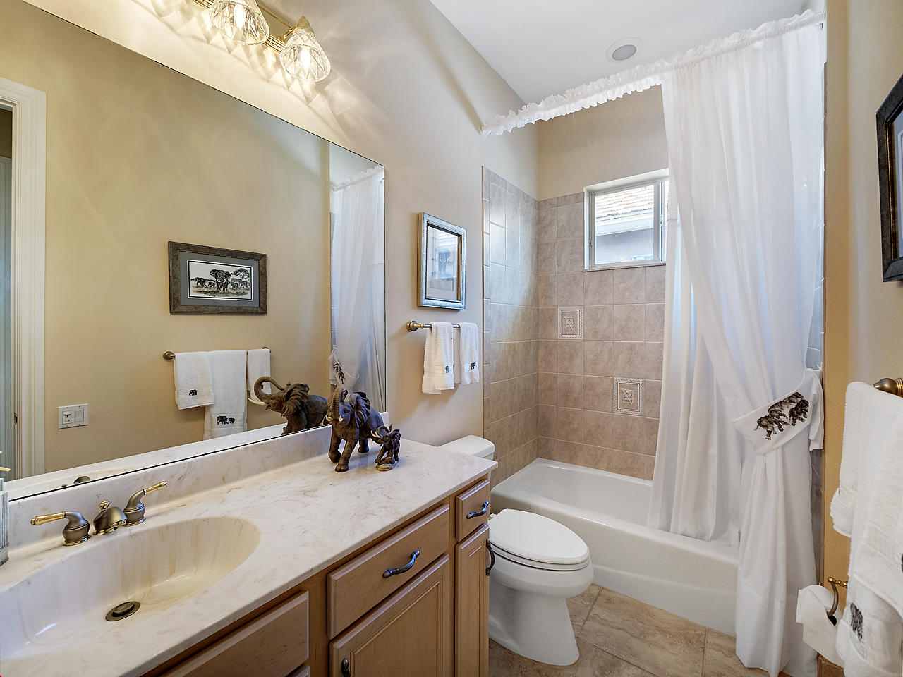 10675 La Strada West Palm Beach, FL 33412 small photo 13