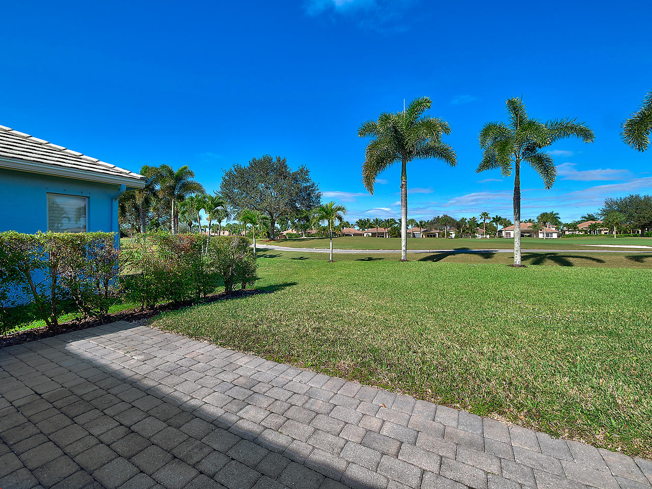 10675 La Strada West Palm Beach, FL 33412 small photo 17