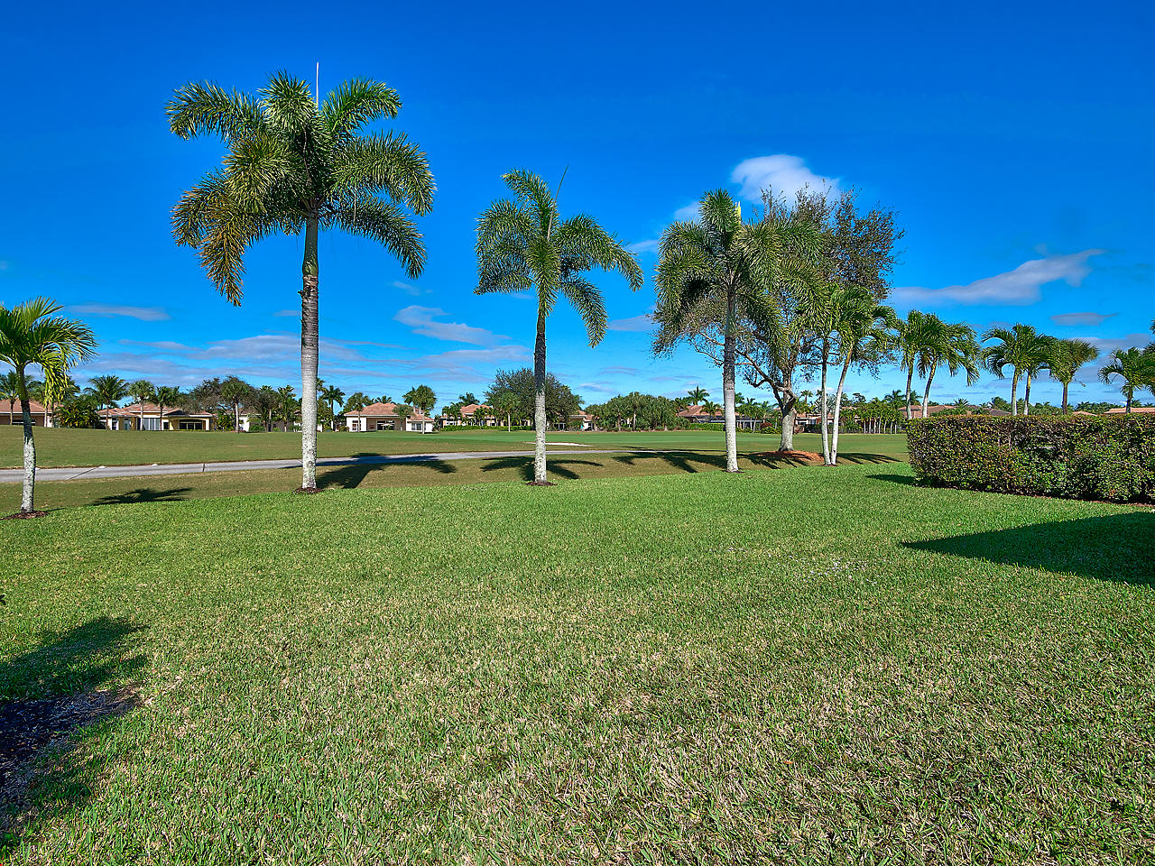 10675 La Strada West Palm Beach, FL 33412 small photo 18