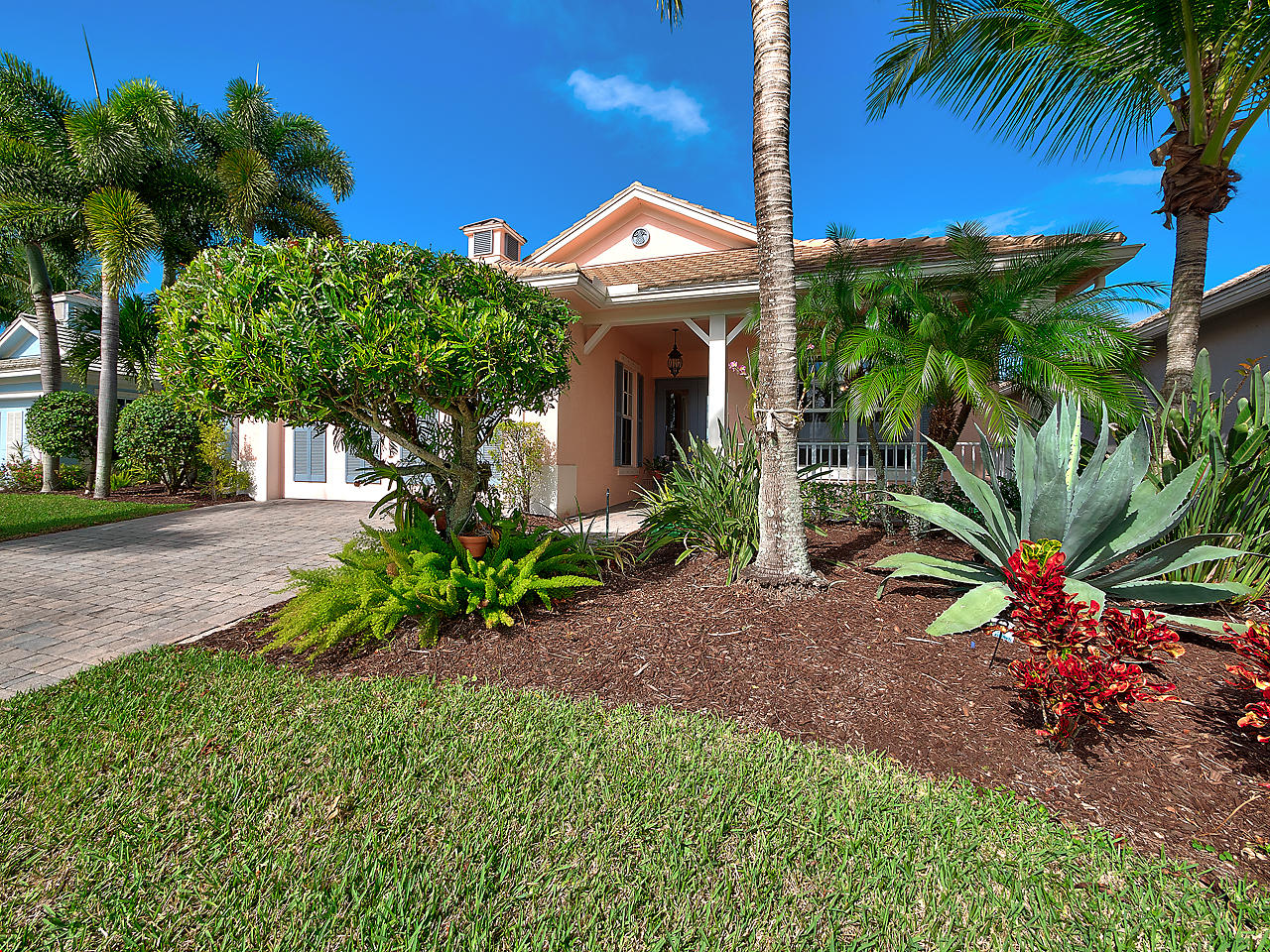 10675 La Strada West Palm Beach, FL 33412 small photo 2