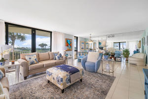 3400 S Ocean Boulevard 1gii For Sale 10594174, FL