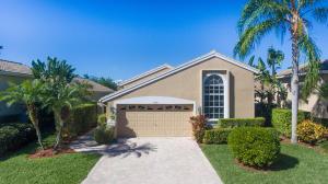 Property for sale at 4570 Carlton Golf Drive, Lake Worth,  Florida 33449
