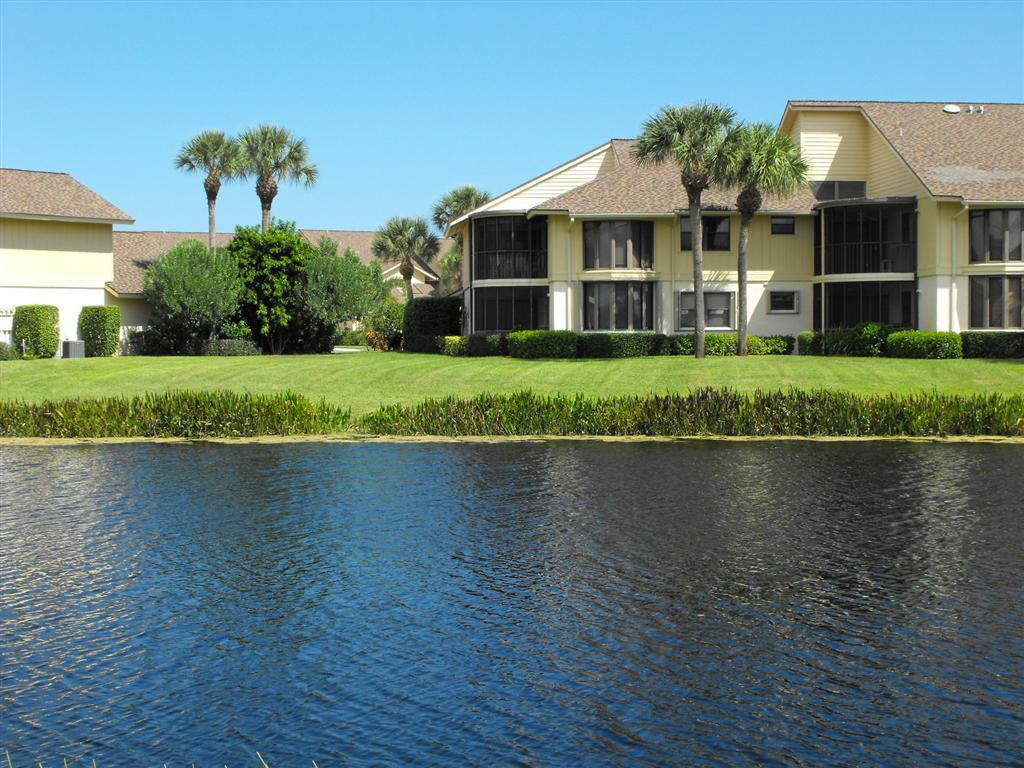 16941 Waterbend Drive 249, Jupiter, Florida 33477, 2 Bedrooms Bedrooms, ,2 BathroomsBathrooms,A,Condominium,Waterbend,RX-10594078