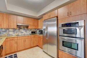 2700 N Federal Highway 207 For Sale 10594076, FL