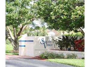 460 NW 67th Street L107 For Sale 10594081, FL