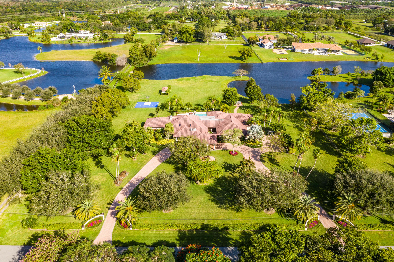Home for sale in Tierra Del Rey Delray Beach Florida