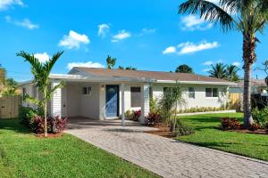 2028  Collier Avenue  For Sale 10594117, FL