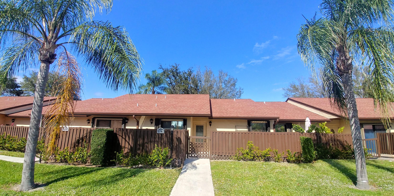 1027 Green Pine Boulevard D West Palm Beach, FL 33409