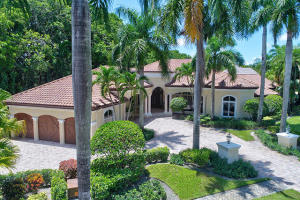 Property for sale at 17914 Lake Estates Drive, Boca Raton,  Florida 33496