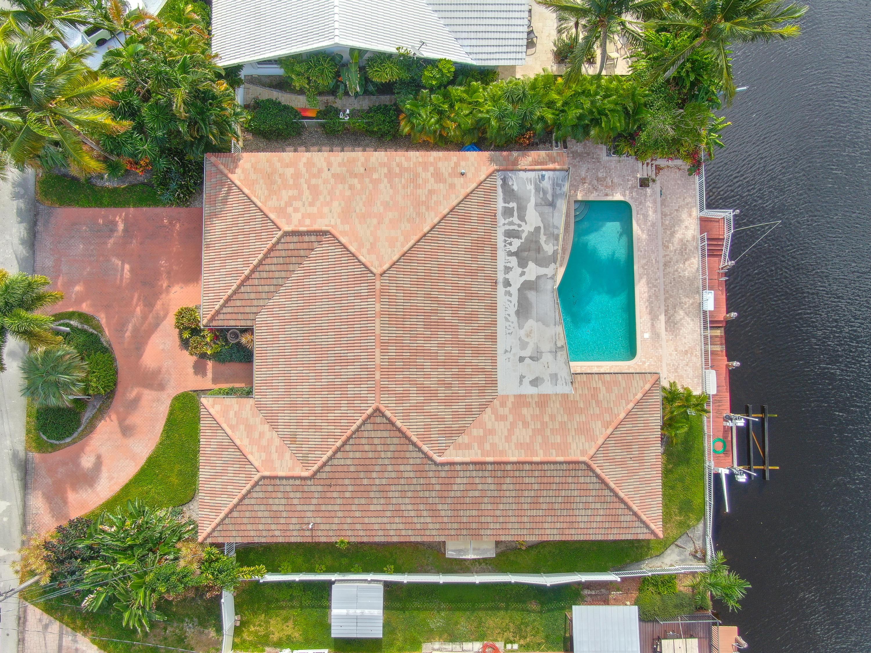 1365 SW 5th Avenue Boca Raton, FL 33432 photo 3