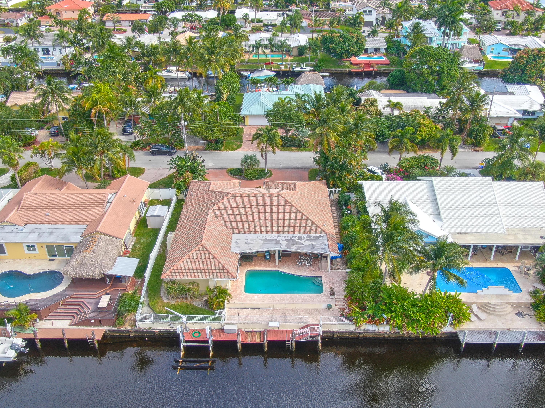 1365 SW 5th Avenue Boca Raton, FL 33432 photo 4