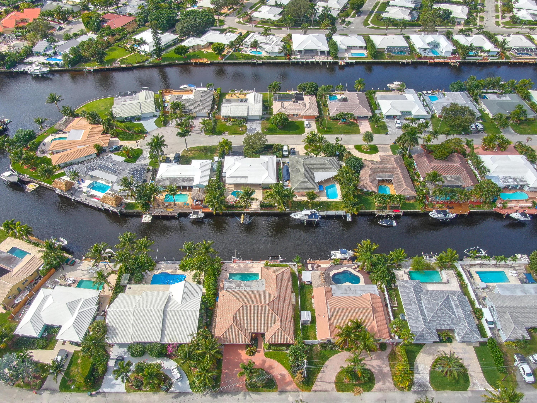 1365 SW 5th Avenue Boca Raton, FL 33432 photo 5