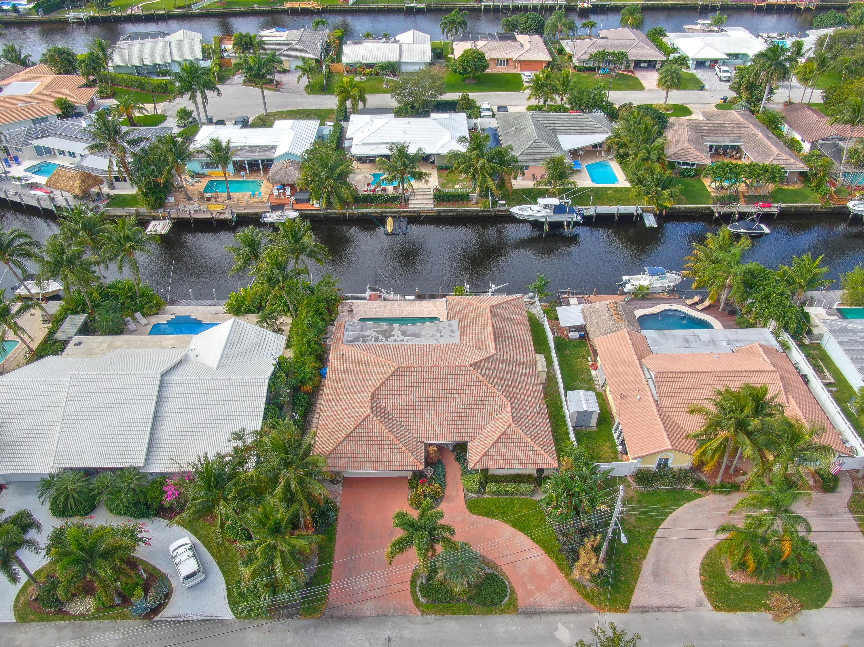1365 SW 5th Avenue Boca Raton, FL 33432 photo 6