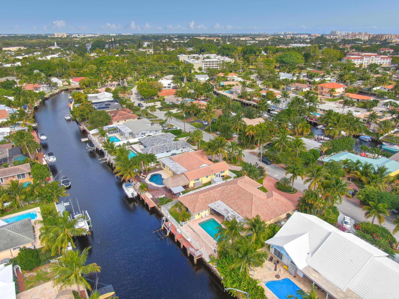1365 SW 5th Avenue Boca Raton, FL 33432 photo 7