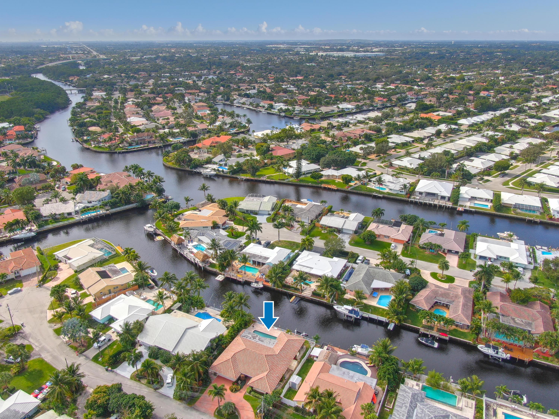 1365 SW 5th Avenue Boca Raton, FL 33432 photo 2