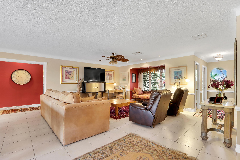 1365 SW 5th Avenue Boca Raton, FL 33432 photo 9