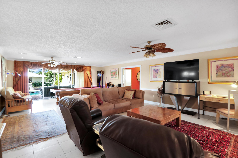 1365 SW 5th Avenue Boca Raton, FL 33432 photo 13
