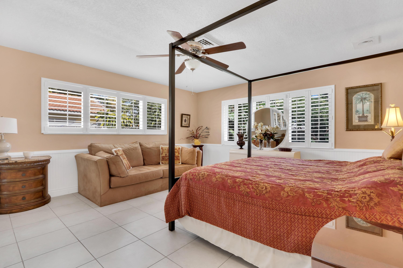 1365 SW 5th Avenue Boca Raton, FL 33432 photo 18