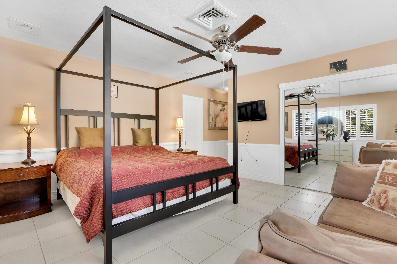1365 SW 5th Avenue Boca Raton, FL 33432 photo 19