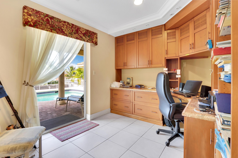 1365 SW 5th Avenue Boca Raton, FL 33432 photo 20