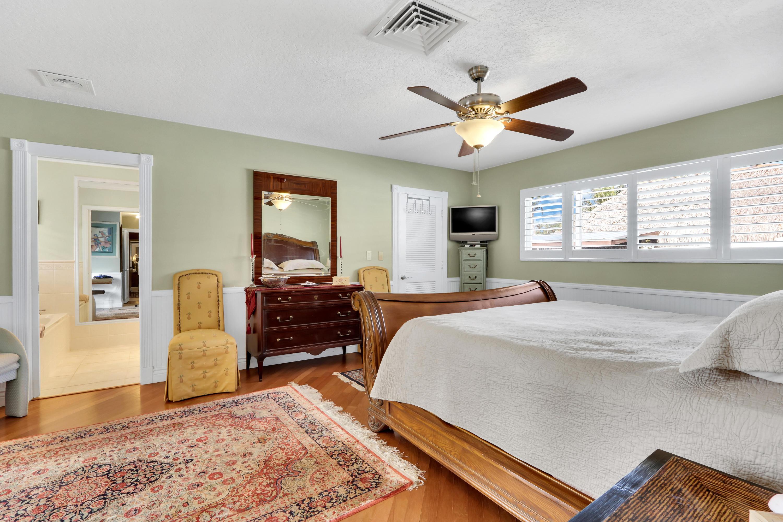 1365 SW 5th Avenue Boca Raton, FL 33432 photo 21