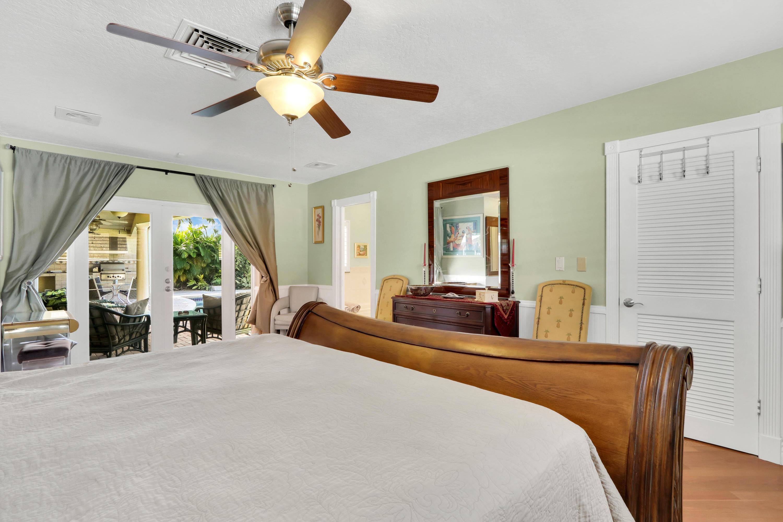 1365 SW 5th Avenue Boca Raton, FL 33432 photo 22