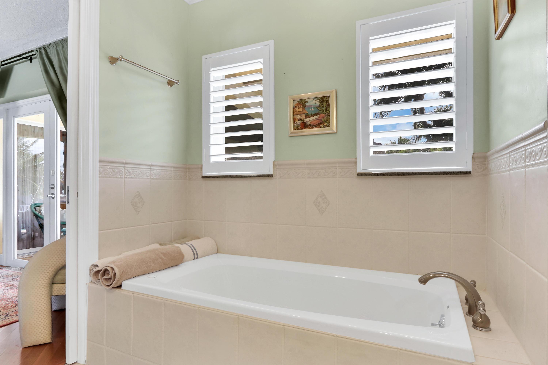 1365 SW 5th Avenue Boca Raton, FL 33432 photo 25