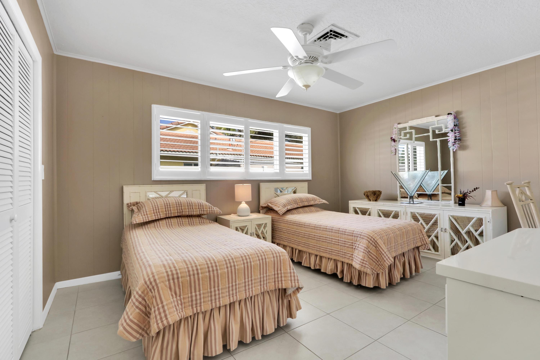 1365 SW 5th Avenue Boca Raton, FL 33432 photo 26