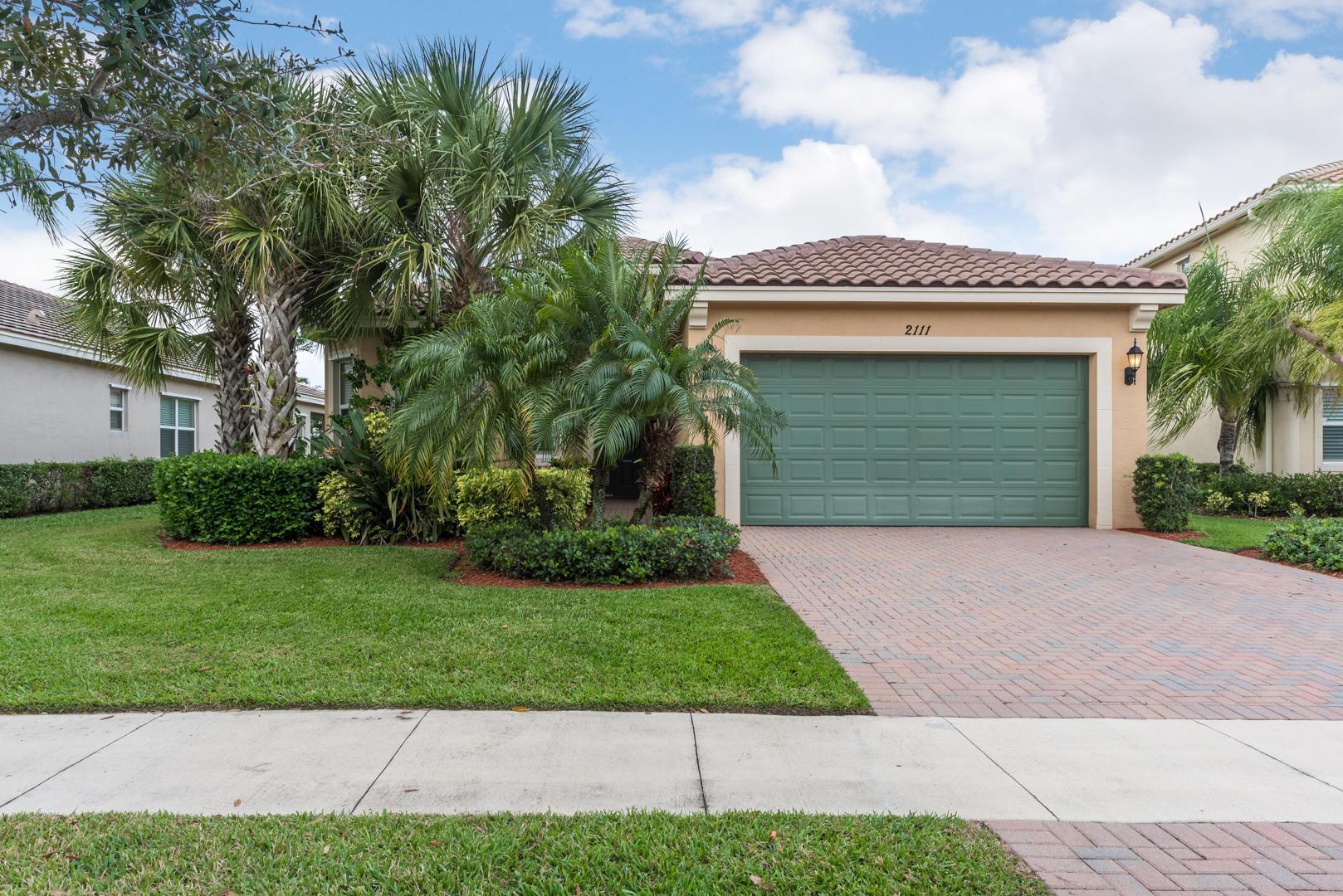 2111 Belcara Court Royal Palm Beach, FL 33411 photo 28
