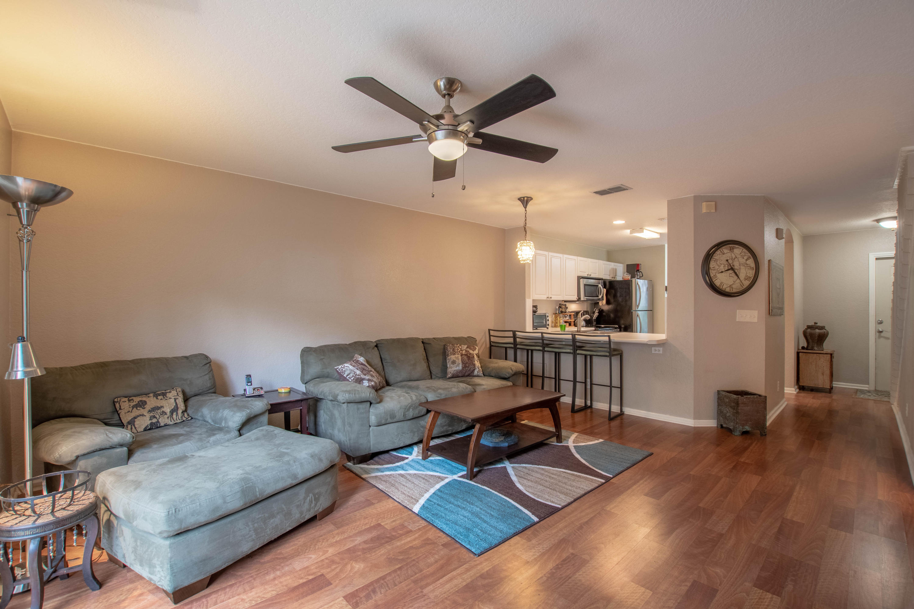 852 Summit Lake Drive, West Palm Beach, Florida 33406, 2 Bedrooms Bedrooms, ,2 BathroomsBathrooms,Residential,For Sale,Summit Lake,RX-10594235