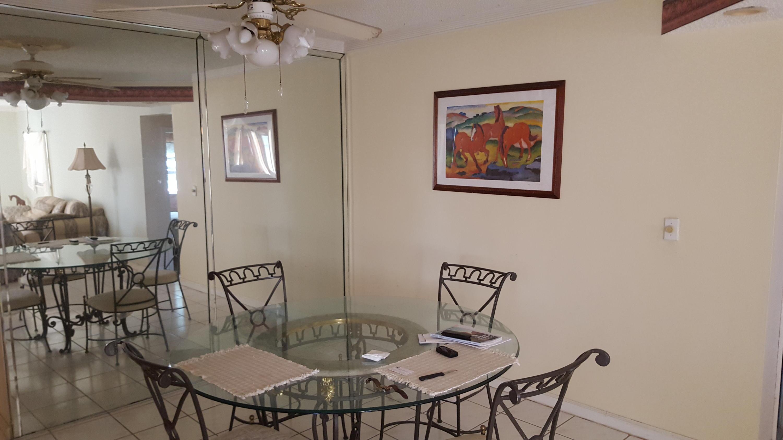 221 188th Street Sunny Isles Beach, FL 33160 photo 7