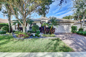 7347  Greenport Cove  For Sale 10594478, FL