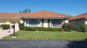 4625  Laurel Tree Road B For Sale 10594369, FL