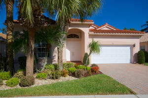 5105  Glenville Drive  For Sale 10594319, FL