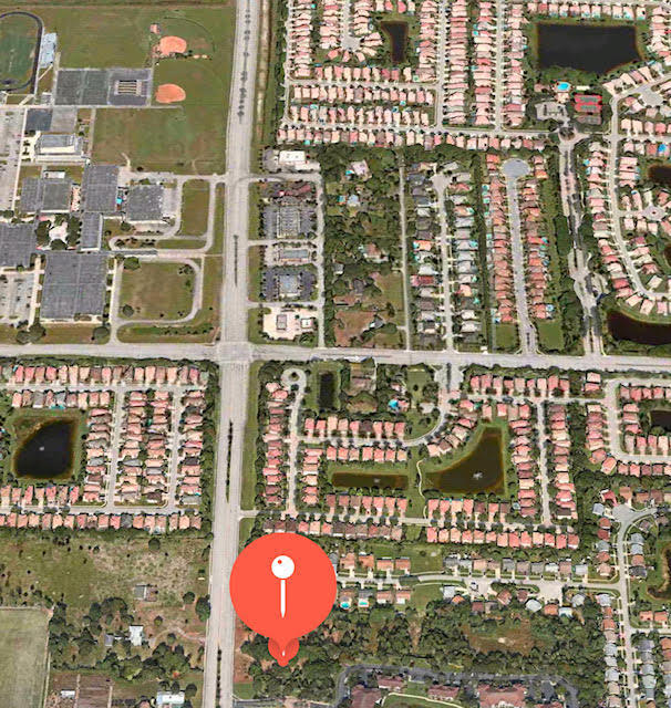 4298 Hypoluxo Road Lake Worth, FL 33462