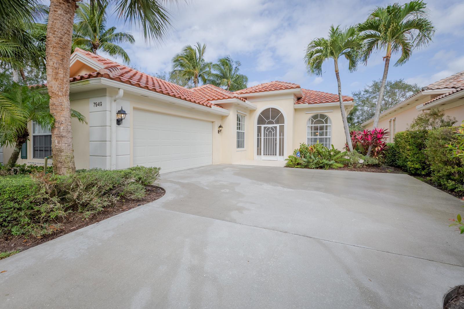 7949 Red River Road  West Palm Beach FL 33411