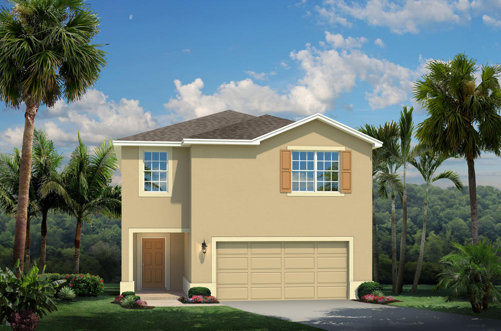 Photo of 3352 N Park Drive, Fort Pierce, FL 34982