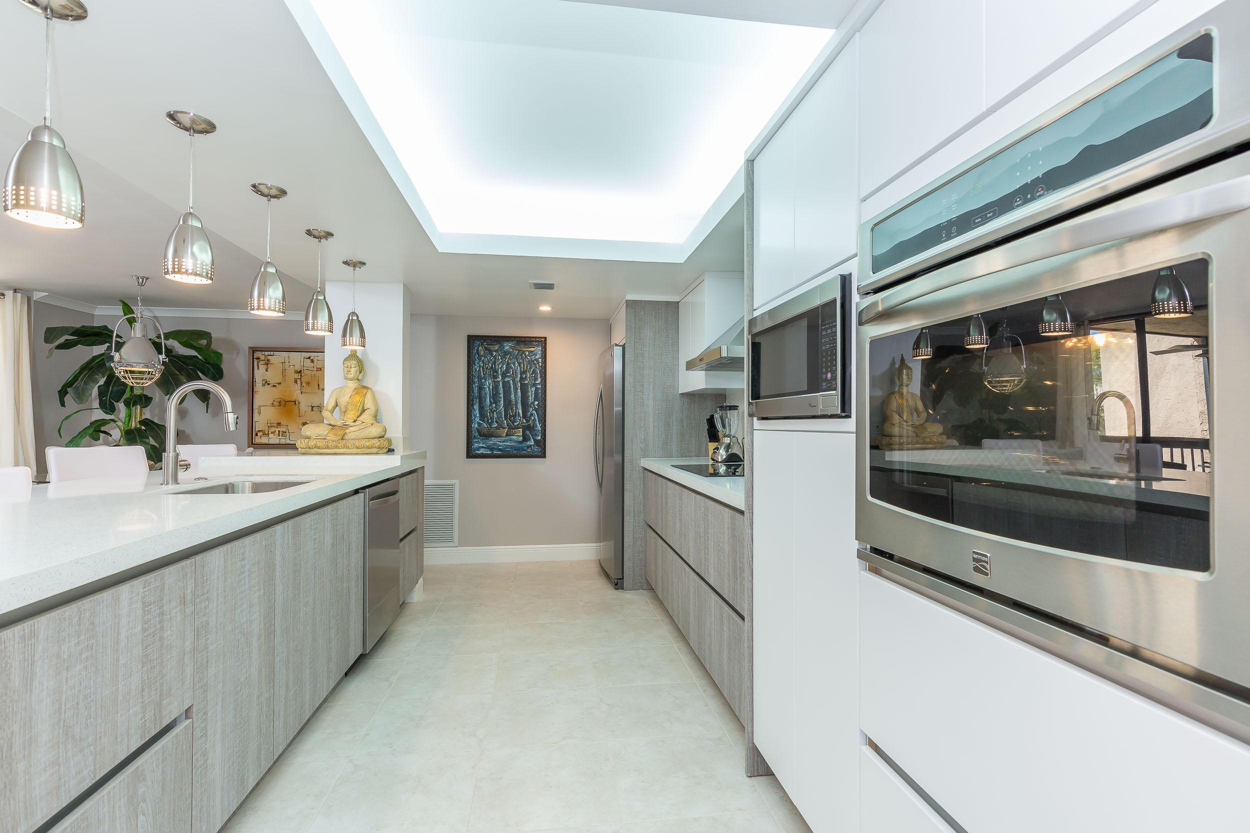 2455 Lindell Boulevard, Delray Beach, Florida 33444, 2 Bedrooms Bedrooms, ,2 BathroomsBathrooms,Rental,For Rent,Lindell,RX-10594352